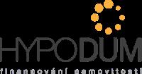 Roderik Hyrman - realitni makler - umimereality.cz - Financovani - hypotecni poradce - Hypodum