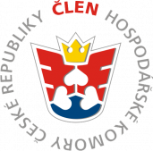 Roderik Hyrman - realitni makler - umimereality.cz - HKP - Clen